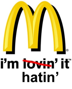 2nd-amendment-rights-mcdonalds-hatin-it